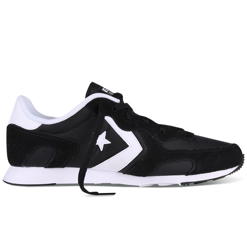 35c8ccba7e38 ... JewelryOriginal New Arrival Converse 84 THUNDERBOLT ULTRA Unisex  Skateboarding Shoes Sneakers. Sale! 🔍. Clothing ...