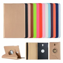Case Cover For Samsung Galaxy Tab A A2 10.5 inch 2018 T590 T595 SM-T590 SM-T595 Leather PU Coque Funda