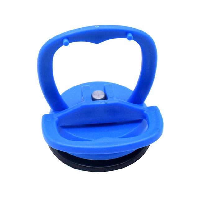 Mini Auto Körper Reparatur Dent Werkzeug Dent Reparatur Puller Saugnapf Auto Reparatur Kit Saug Glas Heber Auto Mini Saug tasse puller