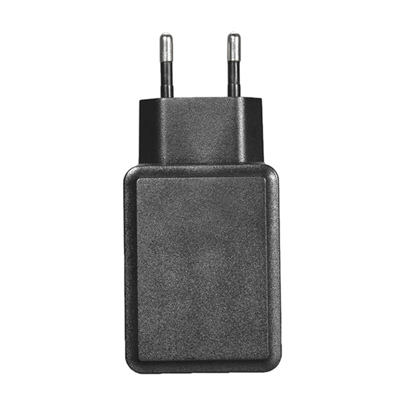 Universal EU 5V 3A Charger Plug Power Adapter For CHUWI Tablet New Tablet Charger Power Adapter For Chuwi Tablet PC high quality universal smart fuse circuit breaker protection dual usb port 5v 2 1a 1a car charger for mobile phones tablet pc