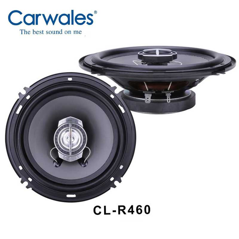 12V Auto Car 1 To 4 Output Video Spliter Amplifier Signal