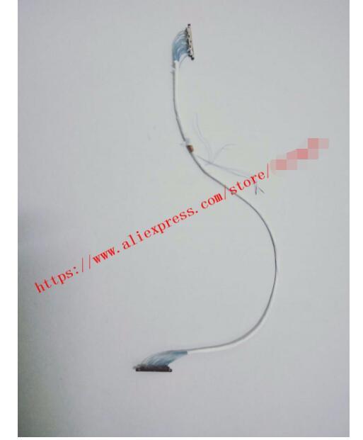 NEUE Rotierenden Welle Flex Kabel Für Canon FÜR EOS 70D 700D 650D 600D 750D 760D Digital Kamera Reparatur Teil