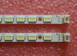 Podświetlenie led screenT315XW06. V.3 31T15-03/73.31T14.004-6-SK1 1 sztuk = 40led 356mm
