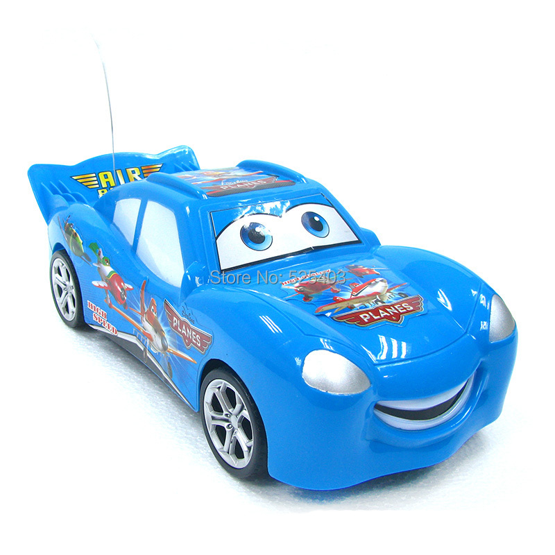 aliexpresscom buy rc car electric 112 remote control car toy story 2 kids electric remote control toys original box free shipping from reliable toy car