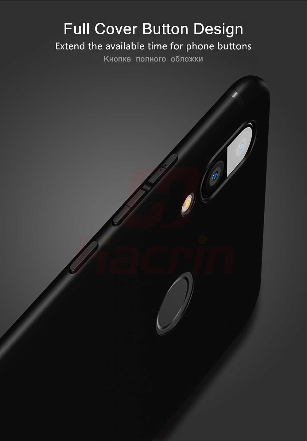 Huawei-Honor-Note-10_10