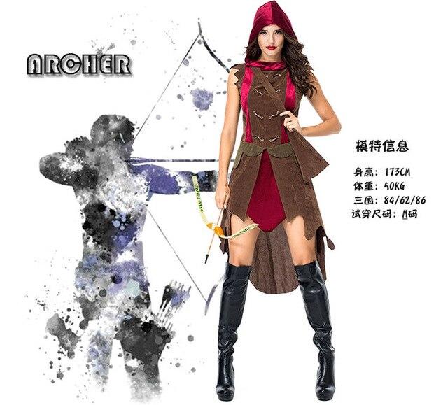 2ed9edcf2 Women s Roman Gladiator Costume Adult Xena Warrior Princess Dress Up Ladies  Ancient Greek Goddess Costumes Halloween