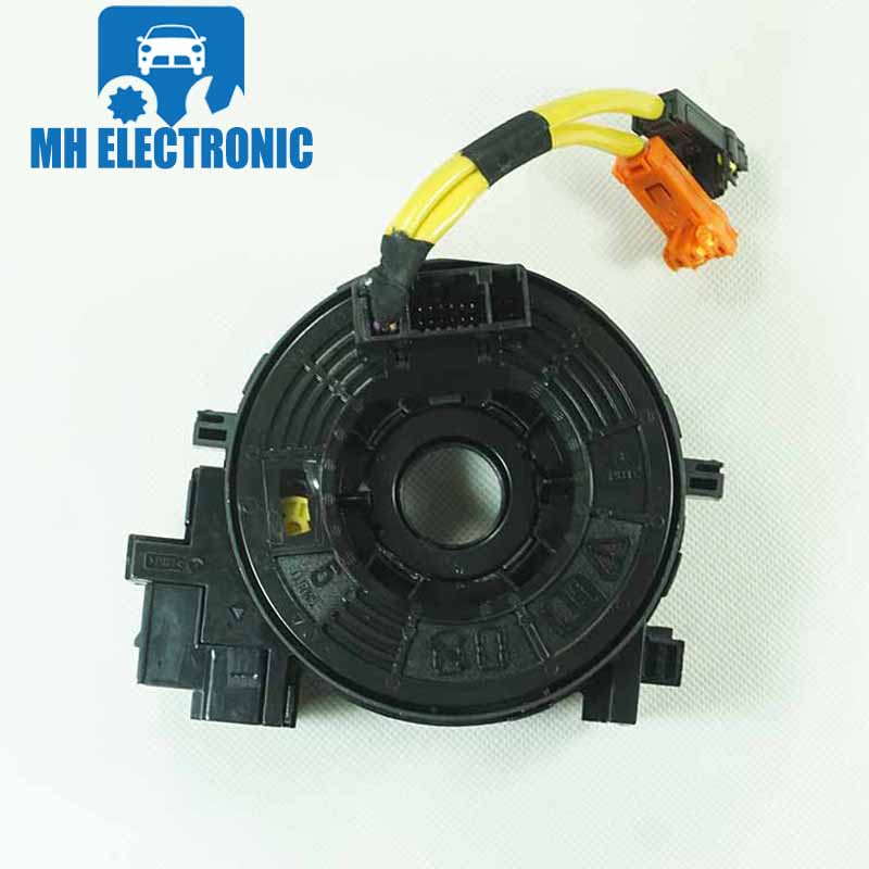MH ELECTRONIC NEW For Toyota Corolla ZRE172 2013 2014 2015 2016 2017 84308 02030 8430802030 84308