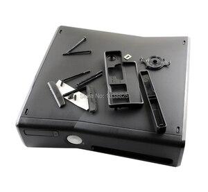 Image 2 - フルセットのための XBOX360 xbox 360 スリムコンソールの交換