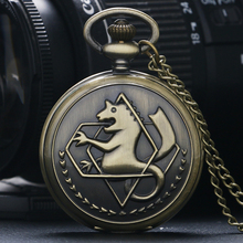 Fashion 2015 New top sale Vintage  watch Quartz Pocket Watch With Chain DIY Pendant Necklace gift fashion cute girl picture pocket watch with necklace pendant clock chain jewelry gifts lxh