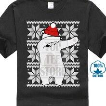 Kersttrui Dab.Oothandel Polar Bear Sweater Gallerij Koop Goedkope Polar Bear