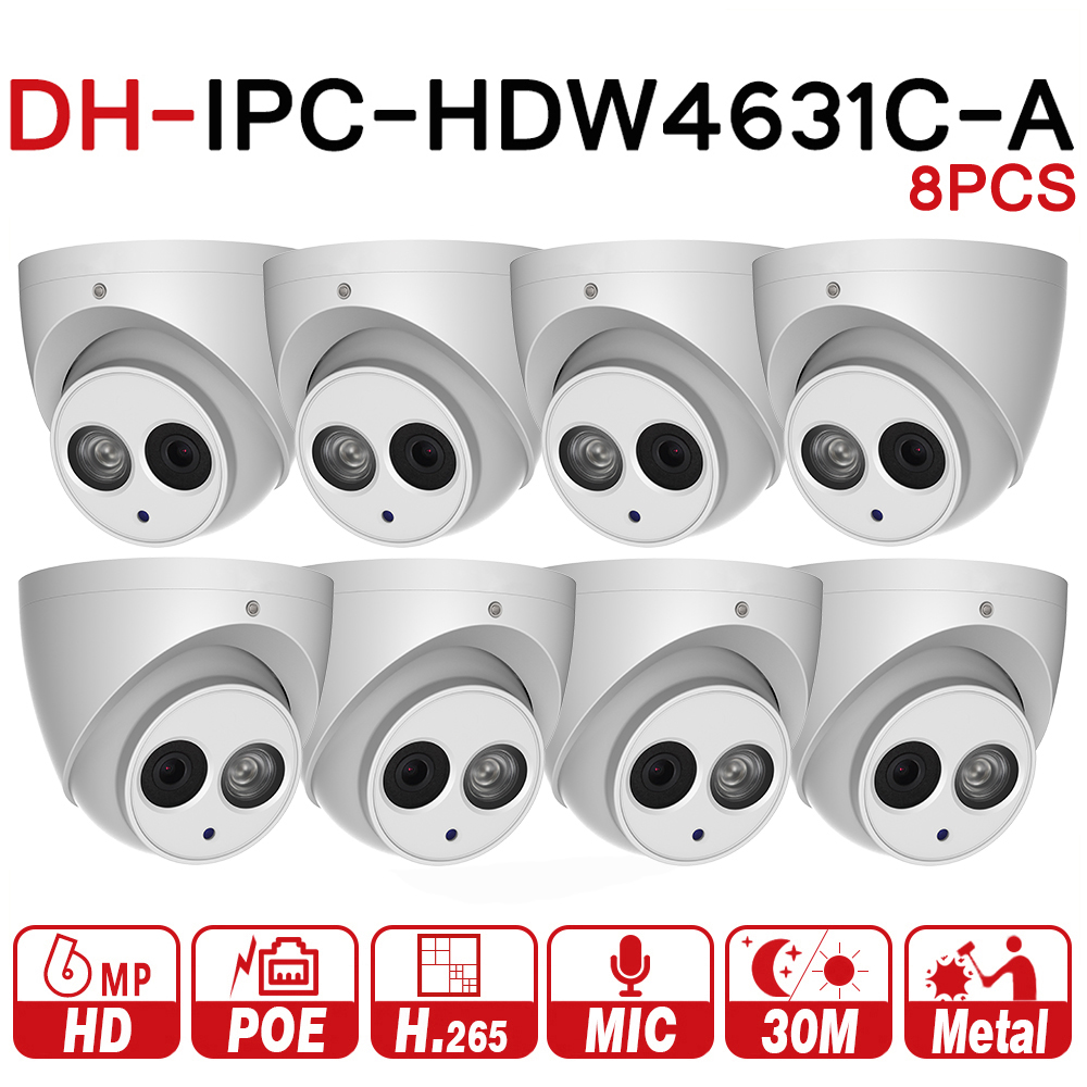 top 10 most popular ipc cam list and get free shipping - mkkm66n9