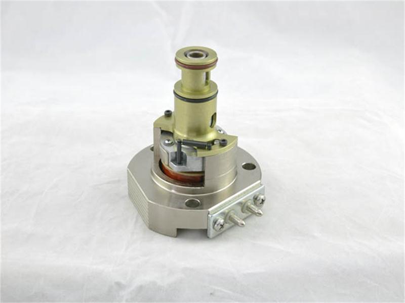 3408324 Generating Set Actuator Free Shipping 120022463408324 Generating Set Actuator Free Shipping 12002246