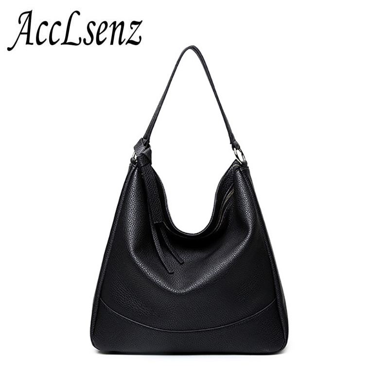 a868942ec9a5 Модные Повседневное Сумки на плечо высокое качество Для женщин сумки  кожаные Для женщин сумка среднего Для женщин сумка