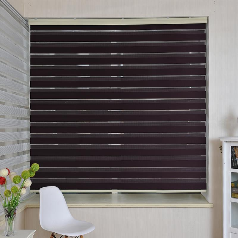 Online Buy Wholesale Fabric Venetian Blinds From China