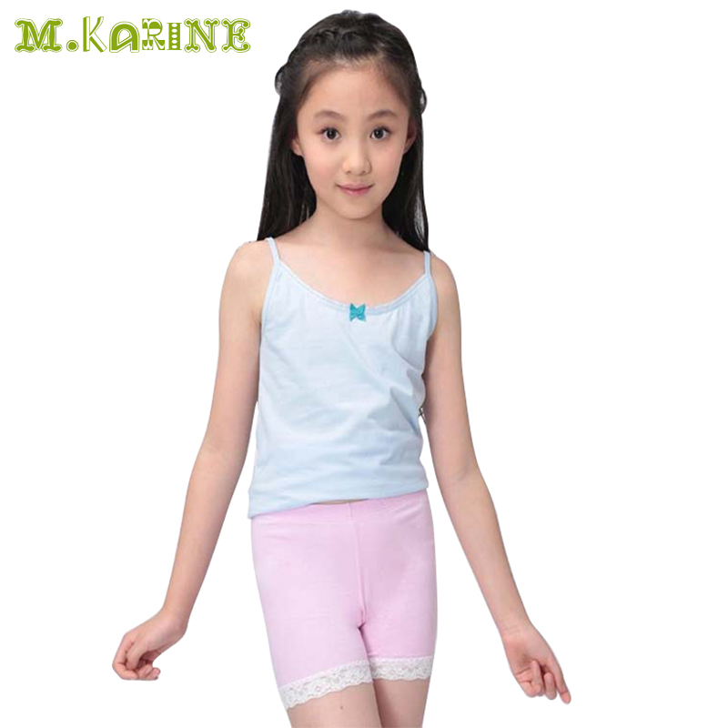 Solid Color Children S Clothing