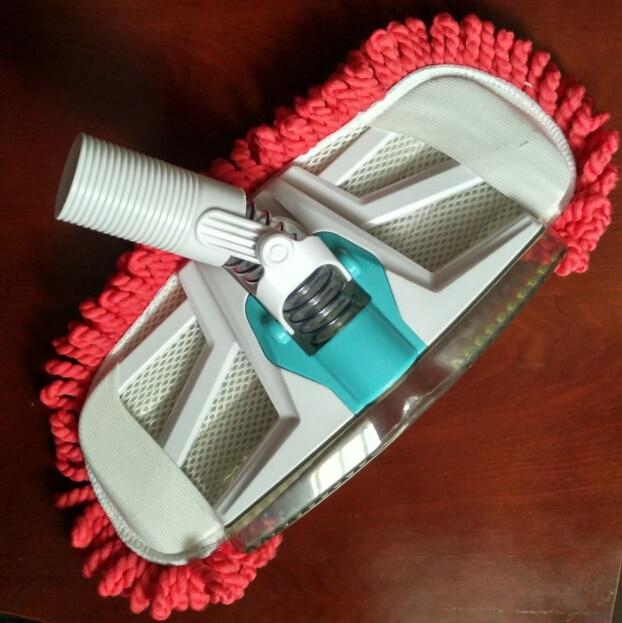 32mm diameter vacuum cleaner floor brush mop