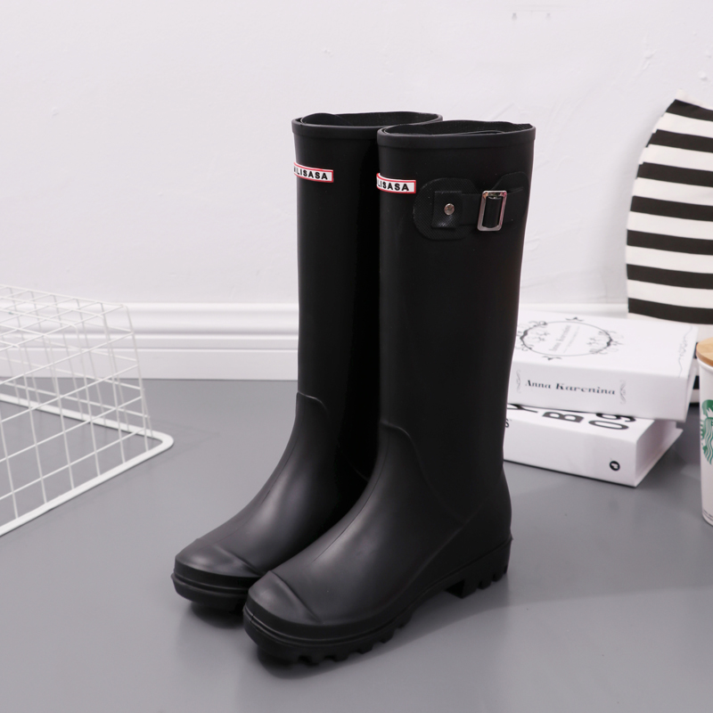 Popular Gumboots Rain Boots-Buy Cheap Gumboots Rain Boots lots ...