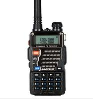 128ch 5w vhf uhf 128CH 5W VHF UHF 136-174Mhz & 400-520Mhz שני הדרך רדיו BF UV5R מקצועי CB רדיו תחנת מכשיר הקשר Baofeng BFUV5R (2)