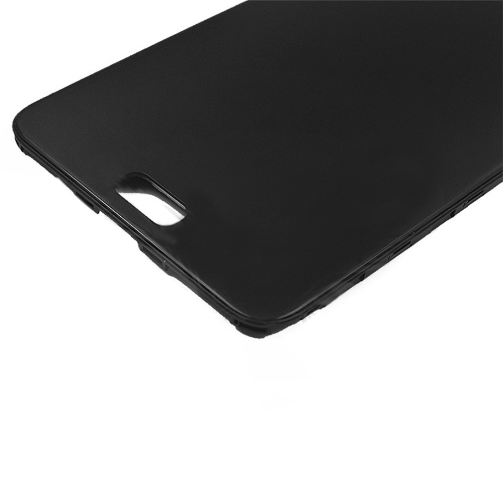 iPartsBuy-New-items-LCD-Screen-and-Digitizer-Full-Assembly-with-Frame-for-Asus-Zenfone-4-Max