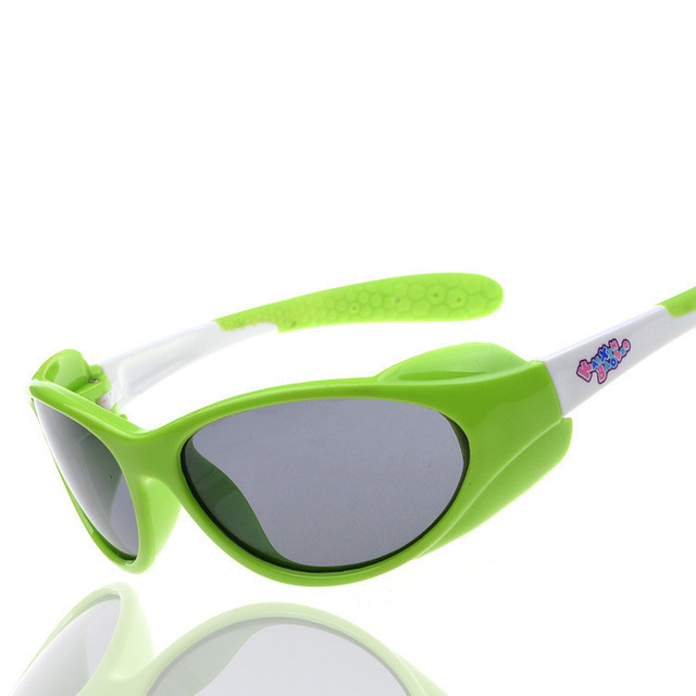 5d9ef6e727 Chashma Colorful Girls and Boys 3-12 Years Old Kids Sun Glasses TR 90 Frame TAC  Polarized Lenses Quality Children Sunglasses
