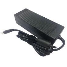 Remplacement pour Dell M11X R2 R3 M14X 19.5V 7.7A chargeur pour ordinateur portable universel 150W adaptateur secteur pour ordinateur portable