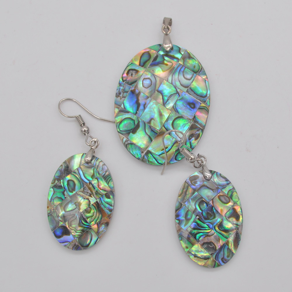 abalone jewelry for sale