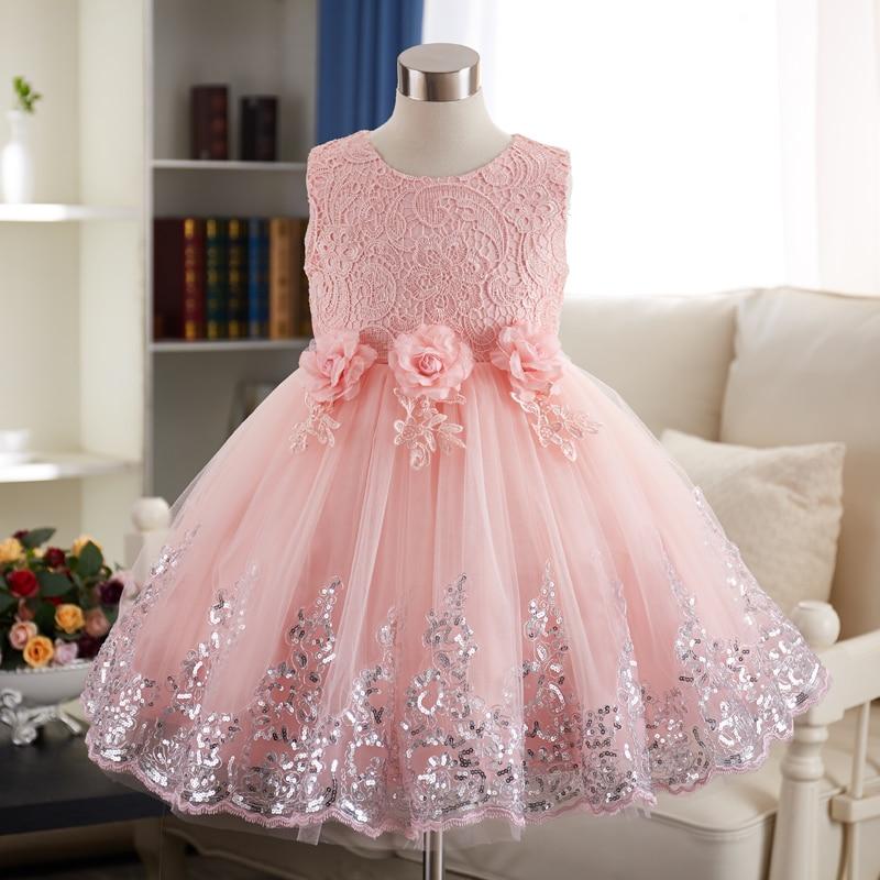 HTB1mGvocSBYBeNjy0Feq6znmFXat Girls Dress Christmas Elegant Princess Dress Kids Dresses For Girl Costume Children Wedding Party Dress 10 Year vestido infantil