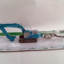 CD001 KOBELCO брелок игрушка