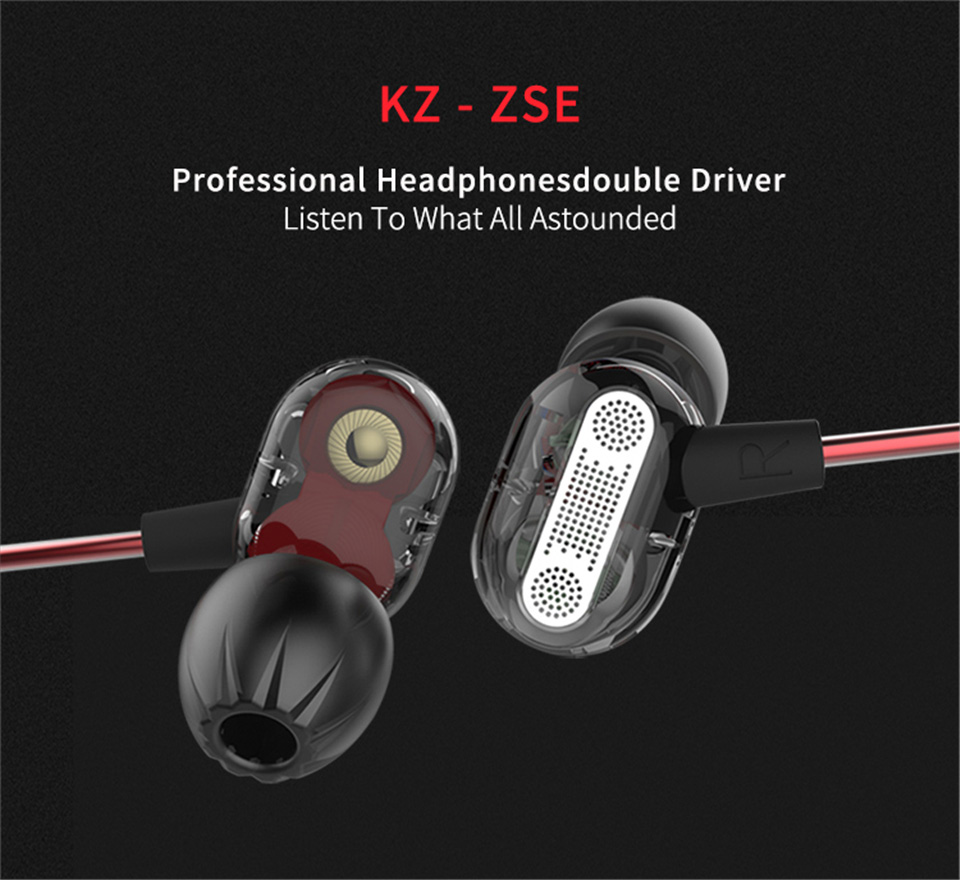 KZ_ZSE_Special_Dynamic_Dual_Driver_Earphone_In_Ear_Gaming_Headset_Audio_Monitors_Headphone_HiFi_Music_Sports_Blue_Earbuds (1)