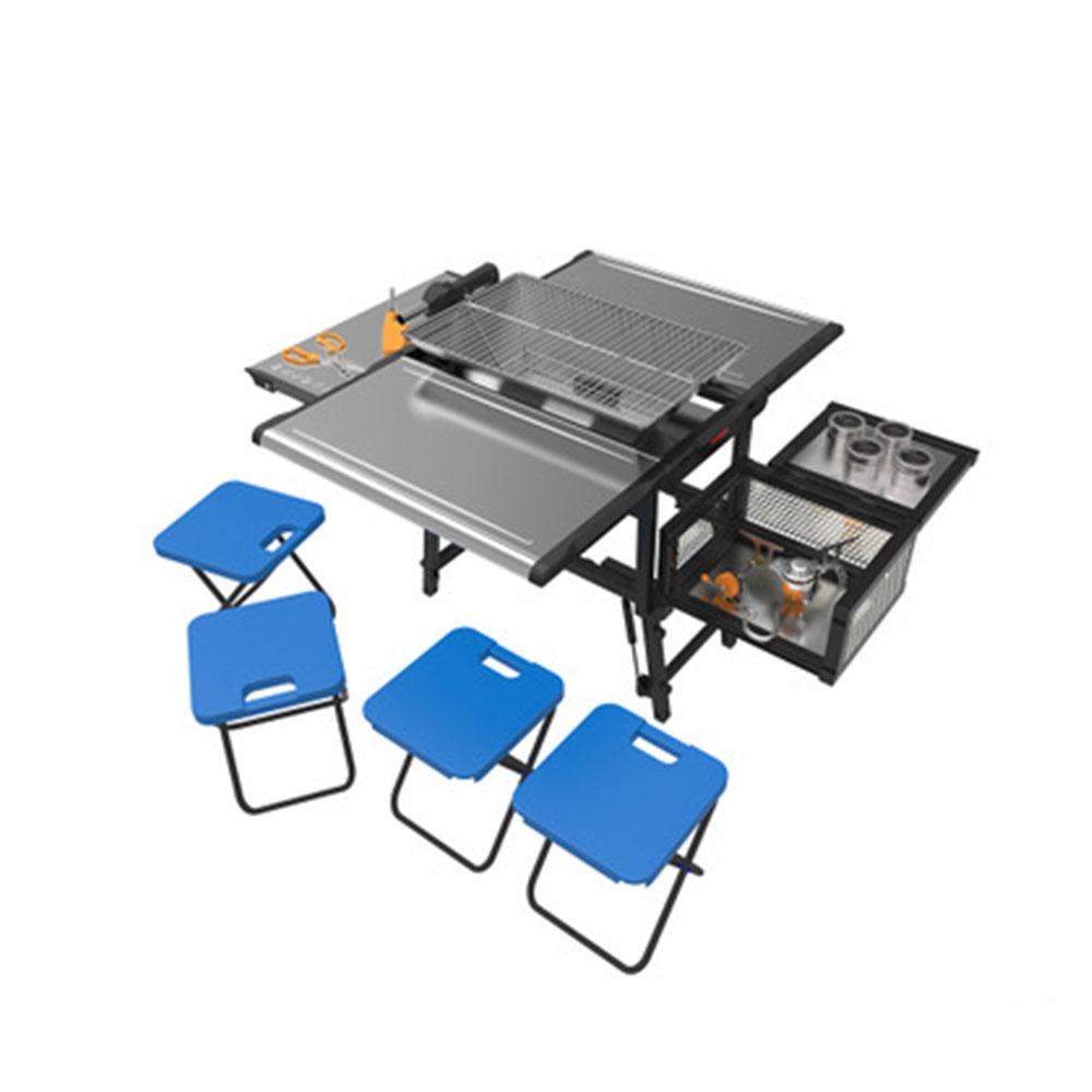 Table De Ping Pong Transformable top 8 most popular folding leisure chair brands and get free