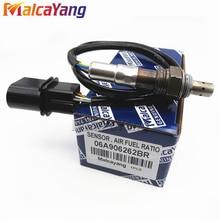O2 Сенсор кислорода Сенсор для VW Гольф Mk5 1.6L для Skoda Octavia для Altea сиденья для Audi 06A906262BR 06A906262CF