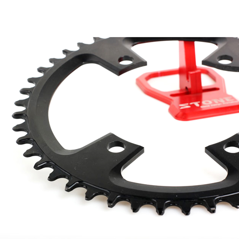 bike chainring for R8000 (1)