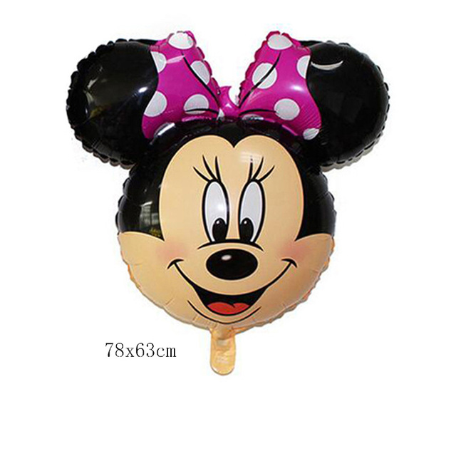 1PC-Mickey-Minnie-Mouse-Foil-Balloon-Happy-Birthday-Party-Decoration-Mini-Mickey-Head-Medium-Mickey-Head.jpg_640x640 (5)