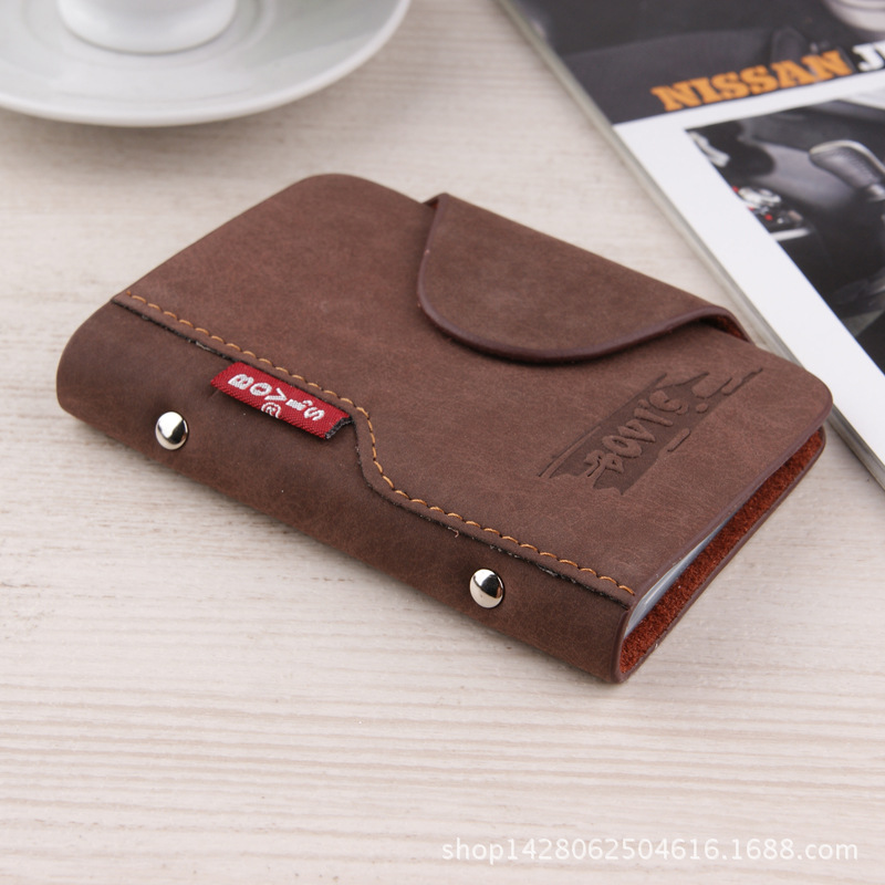 card holder male  (11)