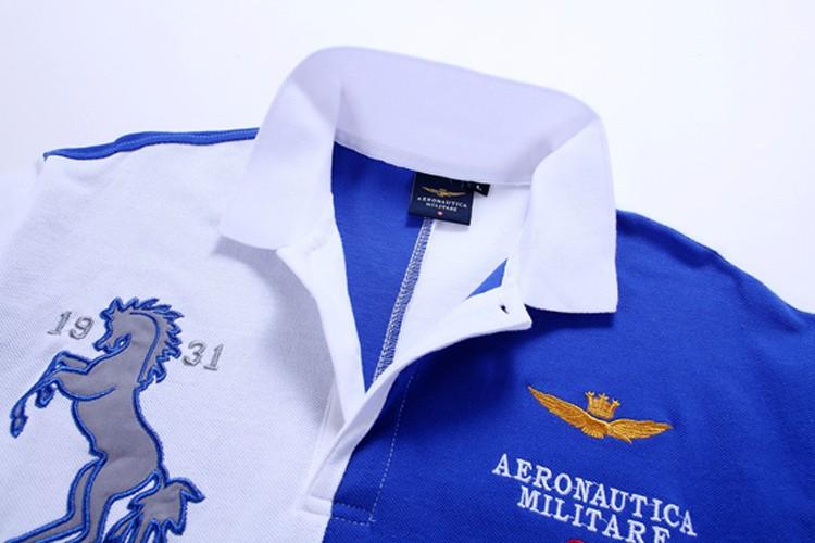 2015-Summer-horse-logo-brand-mens-solid-polo-eronautica-militare-Air-Force-One-shirt-men-brand (3)