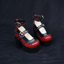 D01-P058 children handmade toy 1/3 1/4 Doll Accessories BJD/