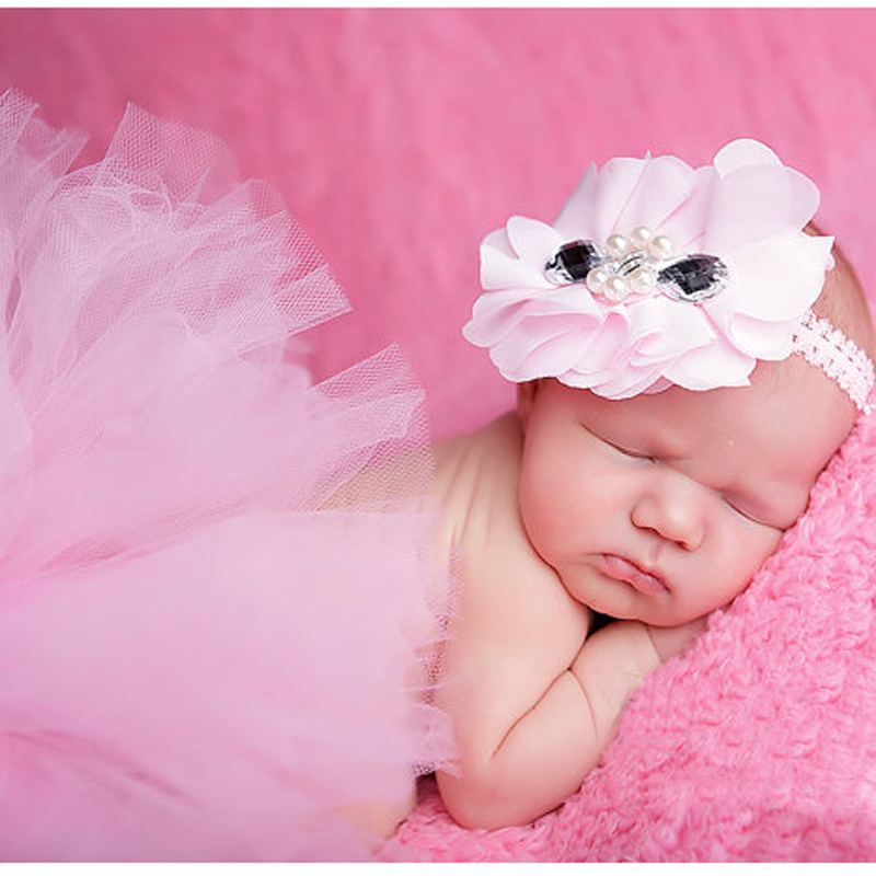 Baby, Infant, Toddler Tutus. Come Shop our wide variety of Newborn Little Girl Tutus. We are sure you will love all our handmade Tulle tutu creations that are Soft and stretchy for your princess. All our frilly skirts are made with the softest chiffon's and tulle that will not make your little girl itch.