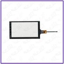 ZhiYuSun עבור תואם SWAT AHR 5280 חדש 7 אינץ קיבולי esolution זכוכית חיישן משלוח חינם GT911 תואם