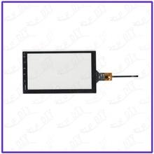 ZhiYuSun Sensor capacitivo de cristal para AHR 5280 SWAT Compatible, nuevo, 7 pulgadas, esolution, Envío Gratis, compatible con GT911