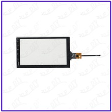 ZhiYuSun Uyumlu SWAT AHR 5280 Yeni 7 inç Kapasitif esolution Cam Sensörü Ücretsiz Kargo GT911 uyumlu