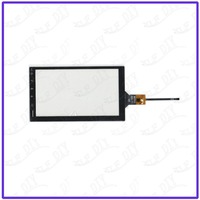 ZhiYuSun for Compatible SWAT AHR 5280 New 7inch Capacitive esolution Glass Sensor Free Shipping GT911 compatible