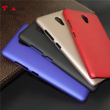 newest dd693 bb8c6 Buy lenovo p2 hard case and get free shipping on AliExpress.com