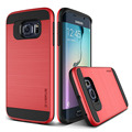 Armor Hybrid Armor Full Protection Protective Case Back Cover for Samsung Galaxy S7 Edge S7 S6 S6 Edge S6 Edge Plus S4 S5 Note 5