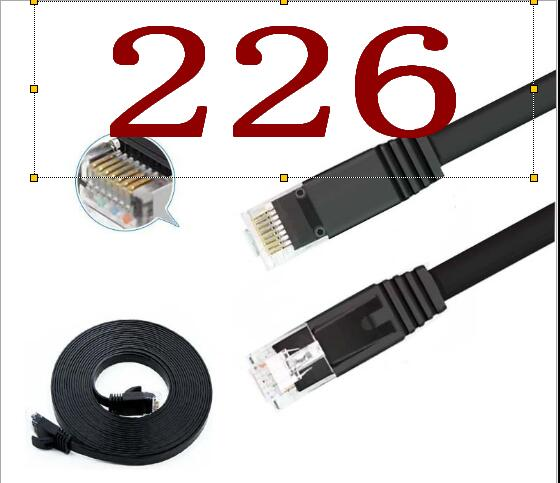 best top modem and router cable brands and get free shipping - ml2aj21a