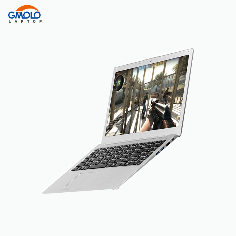 15.6inch gaming laptop computer Core I7 6500U dedicated graphics 8GB 256GB SSD + option 1TB HD ultrabook notebook