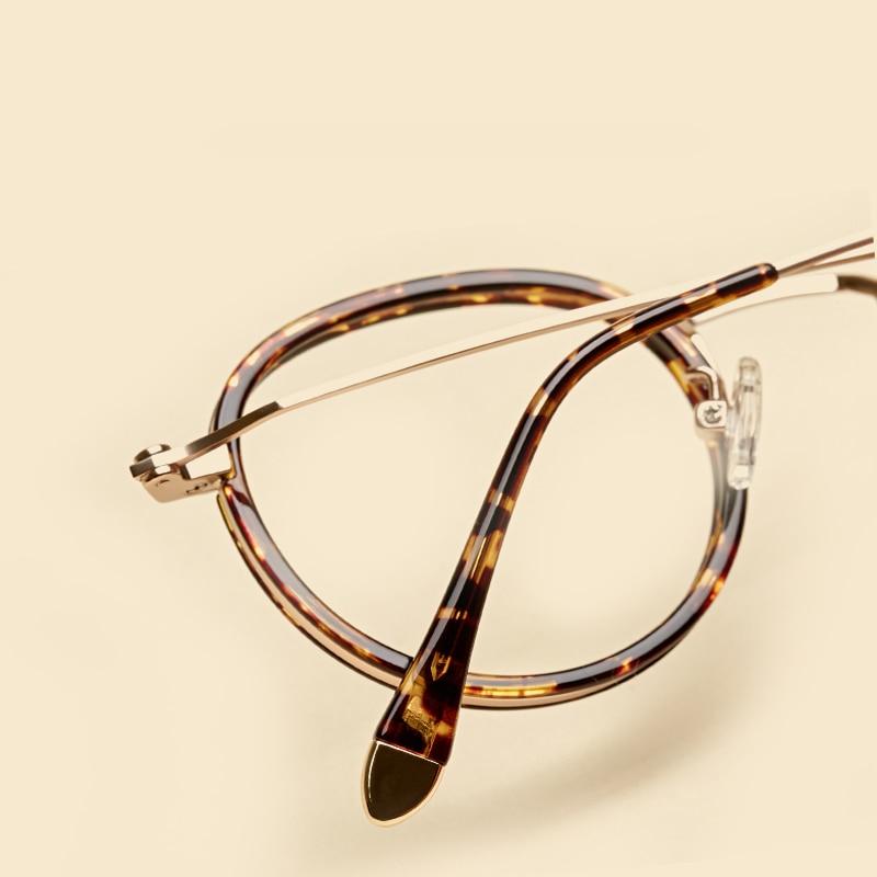 glasses glasses eyeglasses Anti