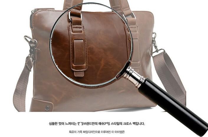 man handbag12