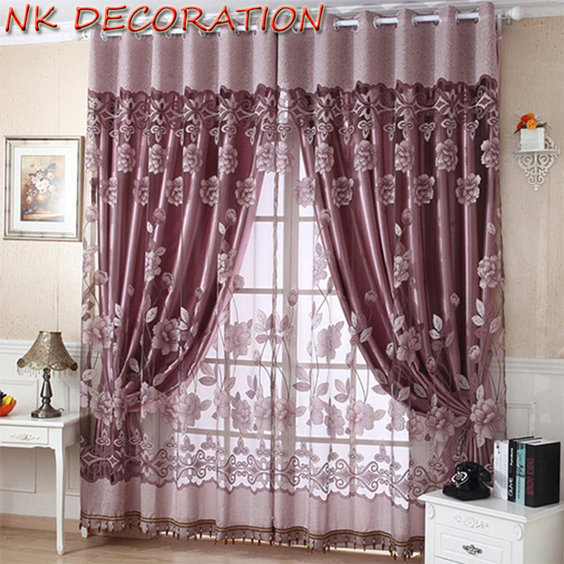 room divider curtains