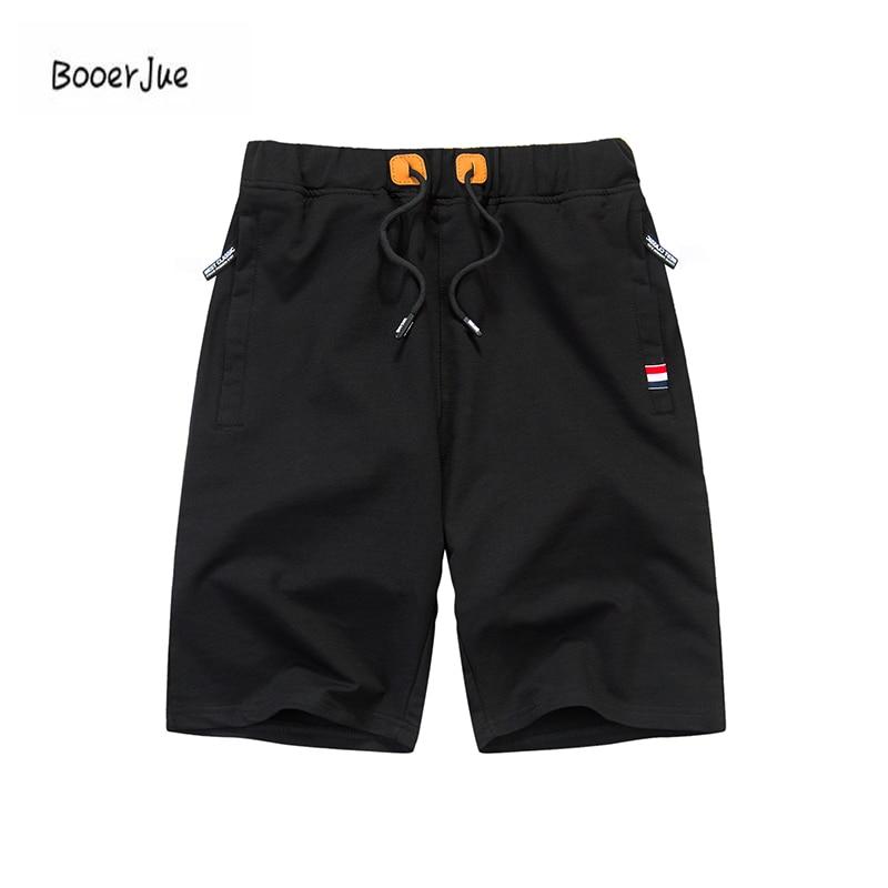 Men Summer Swimming Shorts Mens Casual Board Shorts 2019 Hawaii Graffiti Printed Beach Shorts Elastic Waist Casual Short Men Vivid And Great In Style Men's Clothing