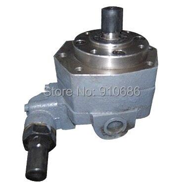 ФОТО hydraulic pump BB-B25Y Cycloidal Pump oil pump